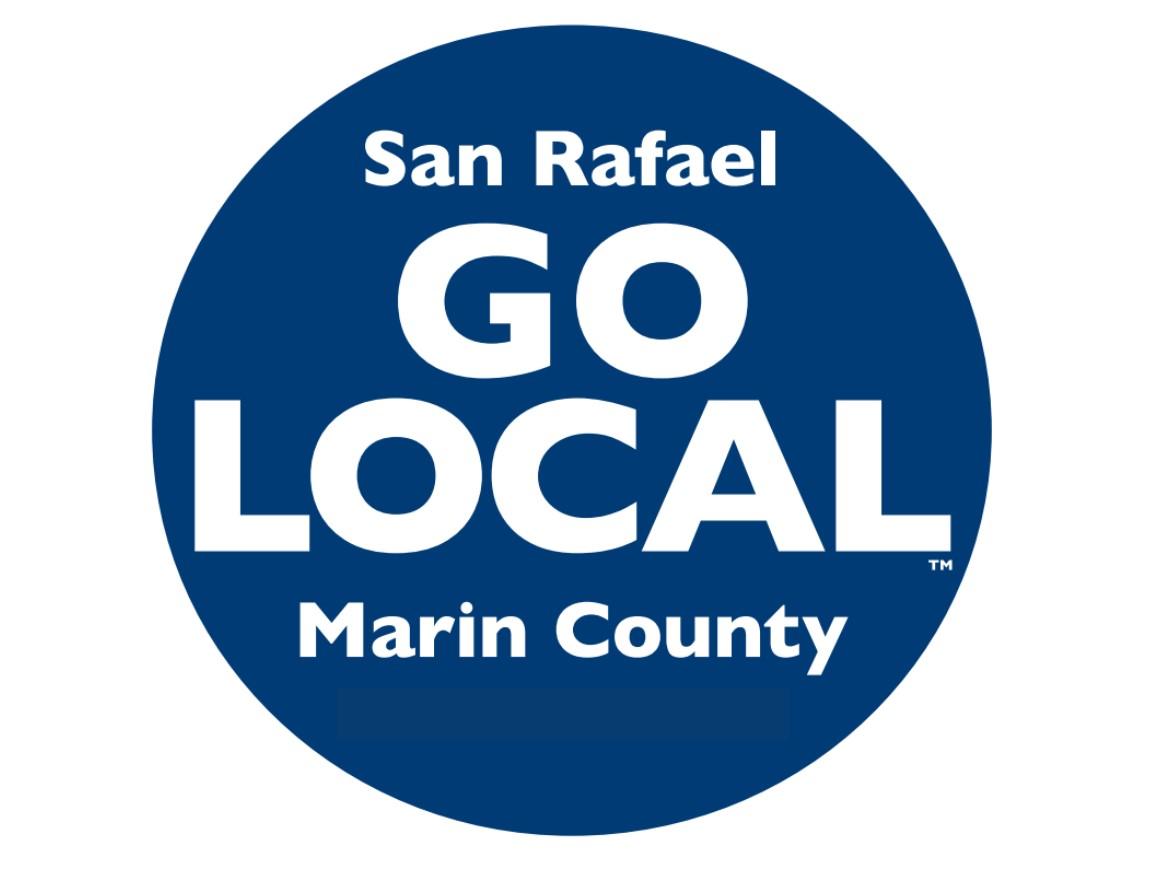 Go Local San Rafael