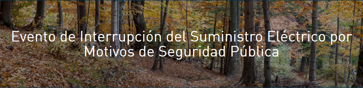 PSPS Espanol