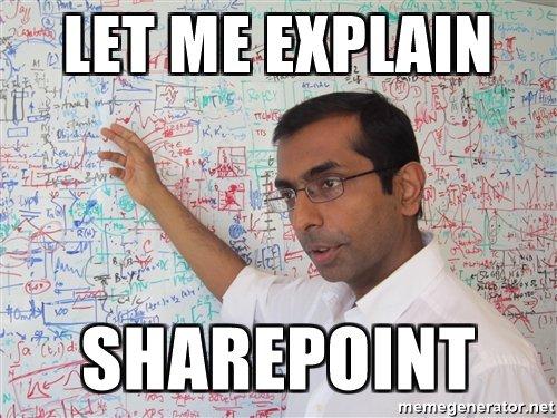 O365 SharePoint