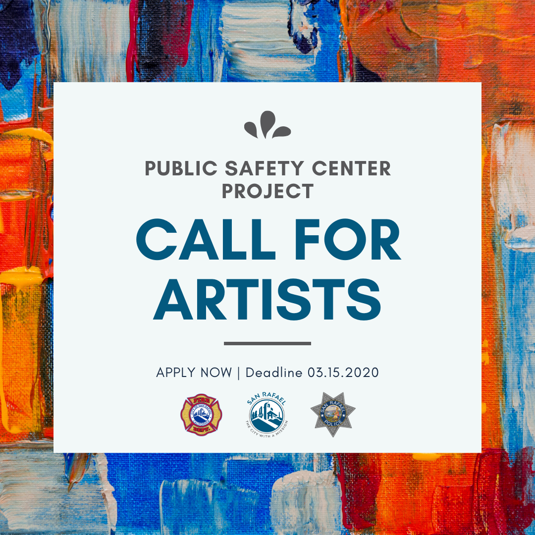 PSC Call for Artists Instagram Post (1)