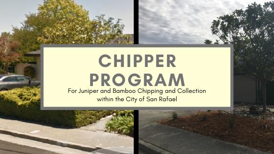 Link to Chipper Program Flyer