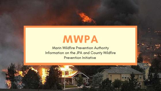 Link to the MWPA Webiste