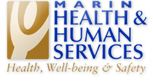 Marin Health and Human Services