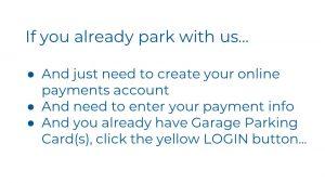 Online Payments info slide 1