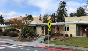 Terra Linda Community Center