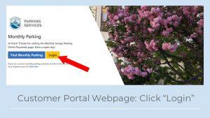 Online Payments info slide 2