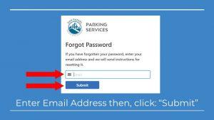 Online Payments info slide 5