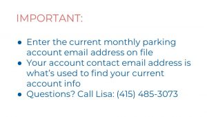 Online Payments info slide 6