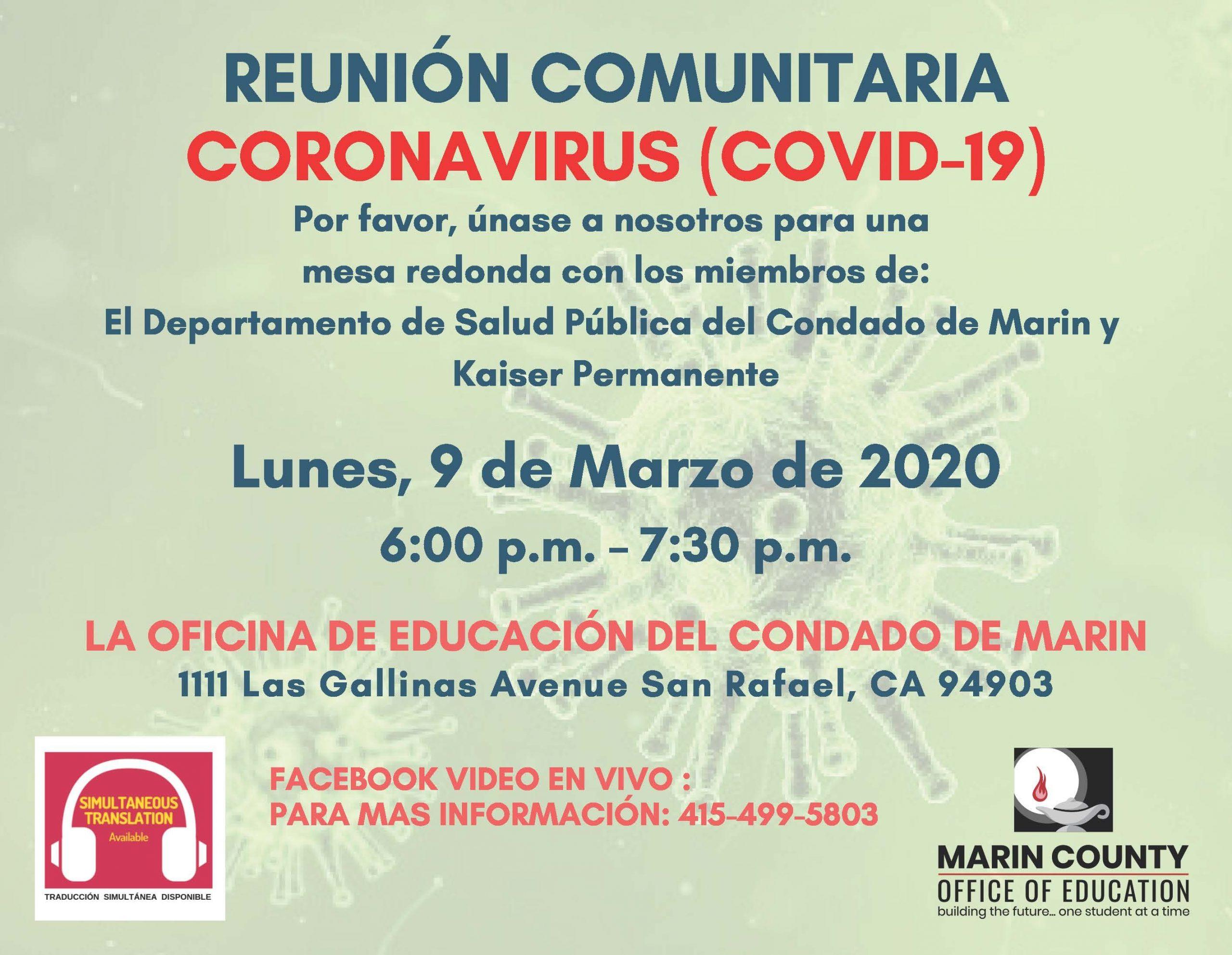 CommunityMeeting-03-09-2020 ESPANOLCommunityMeeting-03-09-2020 ESPANOLCommunityMeeting-03-09-2020 ESPANOLCommunityMeeting-03-09-2020 ESPANOLCommunityMeeting-03-09-2020 ESPANOLCommunityMeeting-03-09-2020 ESPANOLCommunityMeeting-03-09-2020 ESPANOLCommunityMeeting-03-09-2020 ESPANOLCommunityMeeting-03-09-2020 ESPANOLCommunityMeeting-03-09-2020 ESPANOLCommunityMeeting-03-09-2020 ESPANOLCommunityMeeting-03-09-2020 ESPANOLCommunityMeeting-03-09-2020 ESPANOLCommunityMeeting-03-09-2020 ESPANOLCommunityMeeting-03-09-2020 ESPANOLCommunityMeeting-03-09-2020 ESPANOLCommunityMeeting-03-09-2020 ESPANOLCommunityMeeting-03-09-2020 ESPANOLCommunityMeeting-03-09-2020 ESPANOLCommunityMeeting-03-09-2020 ESPANOL