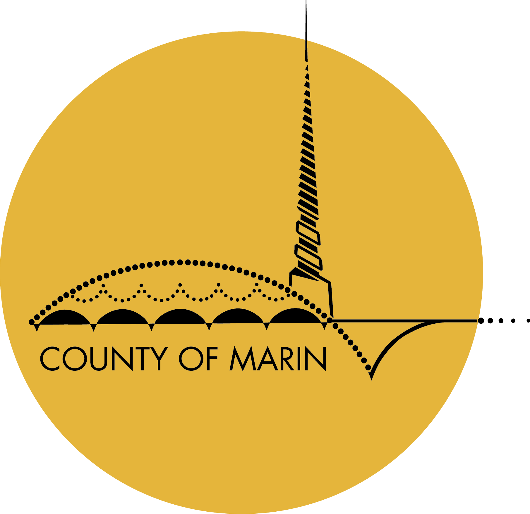 Marin_County_Seal