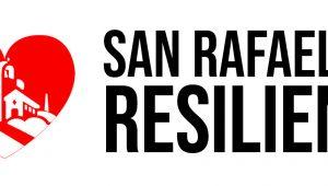 San Rafael is Resilient