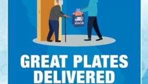Great Plates Program