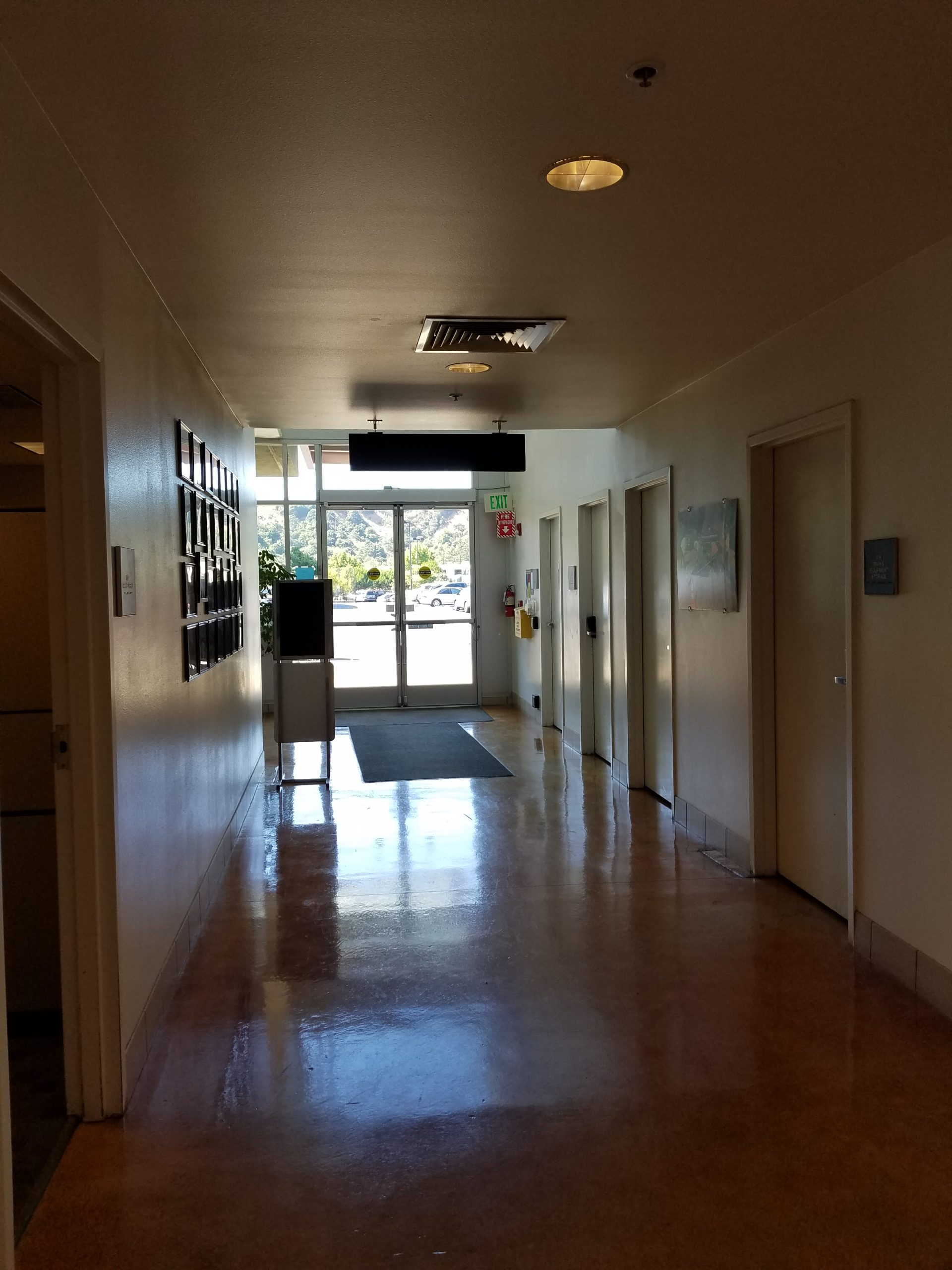 Public Works interior 2