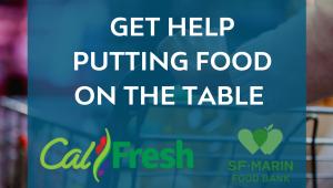 Get Help Putting Food on the Table EN_1