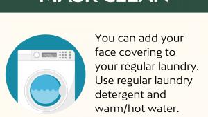 Keep Your Mask Clean EN_1
