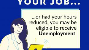 Unemployment EN_1