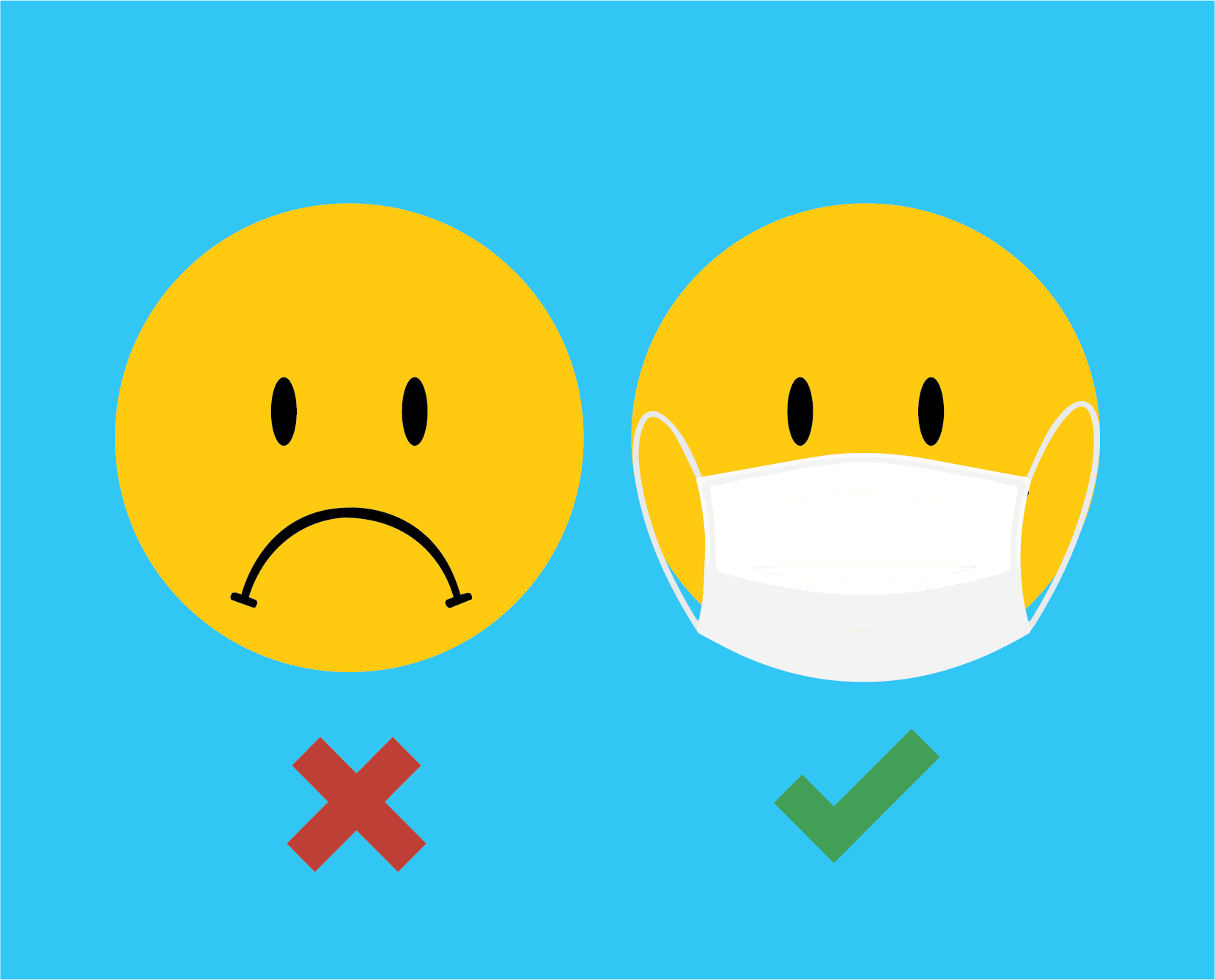wear-a-mask-emoji
