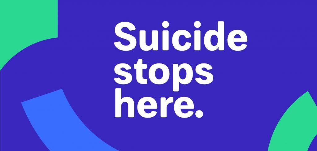 suicide stops here-1