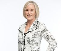 Kate Colin, Chair