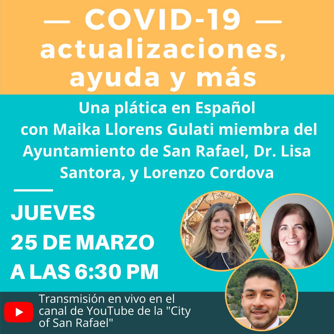 Ayuntamiento de San Rafael Distrito 1 COVID-19 (6)