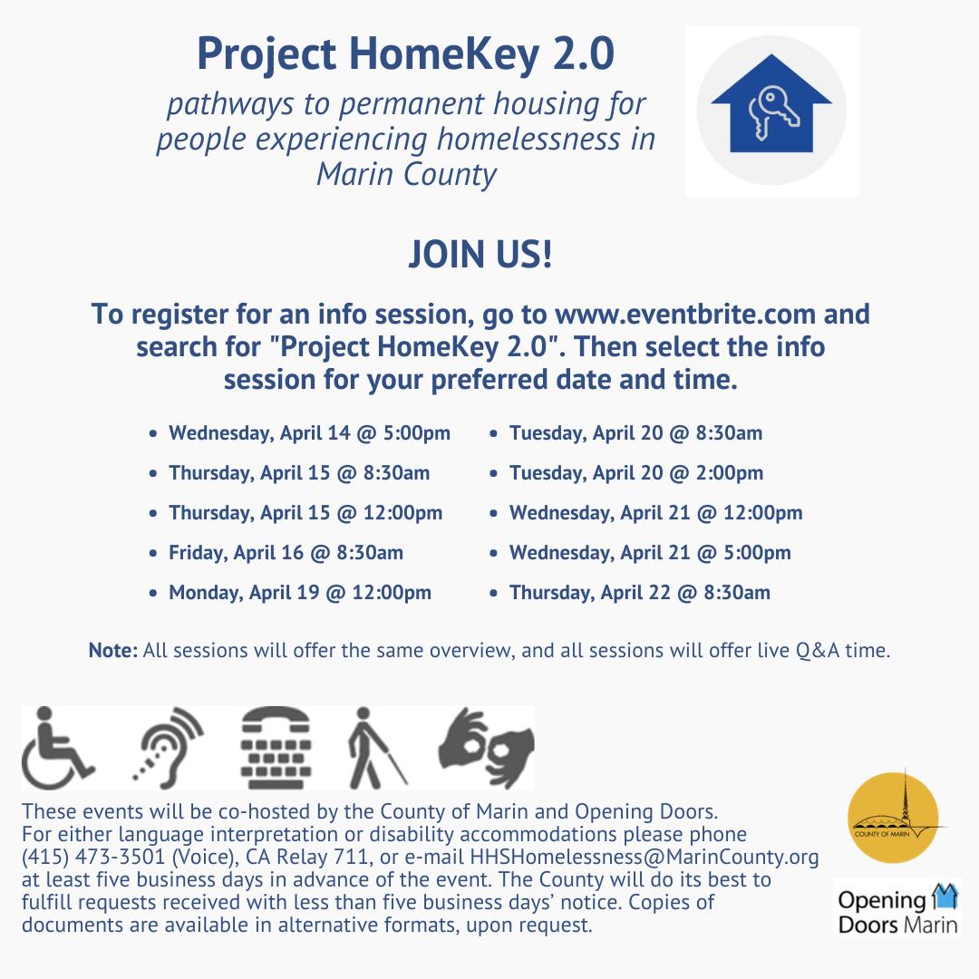 HomeKey 2.0 - graphic p2