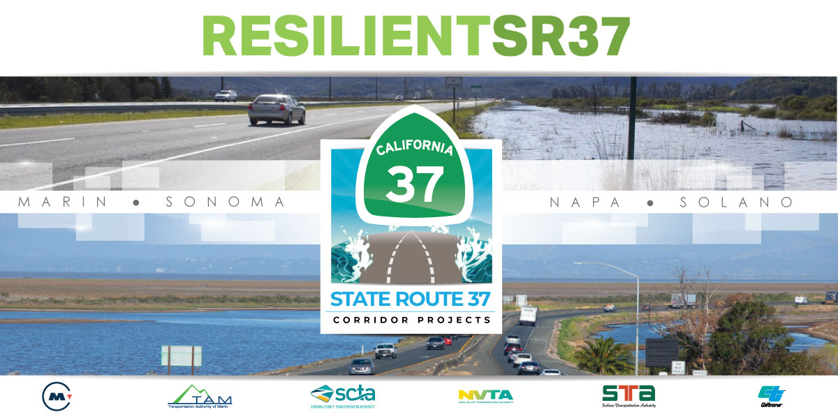 resilientsr37