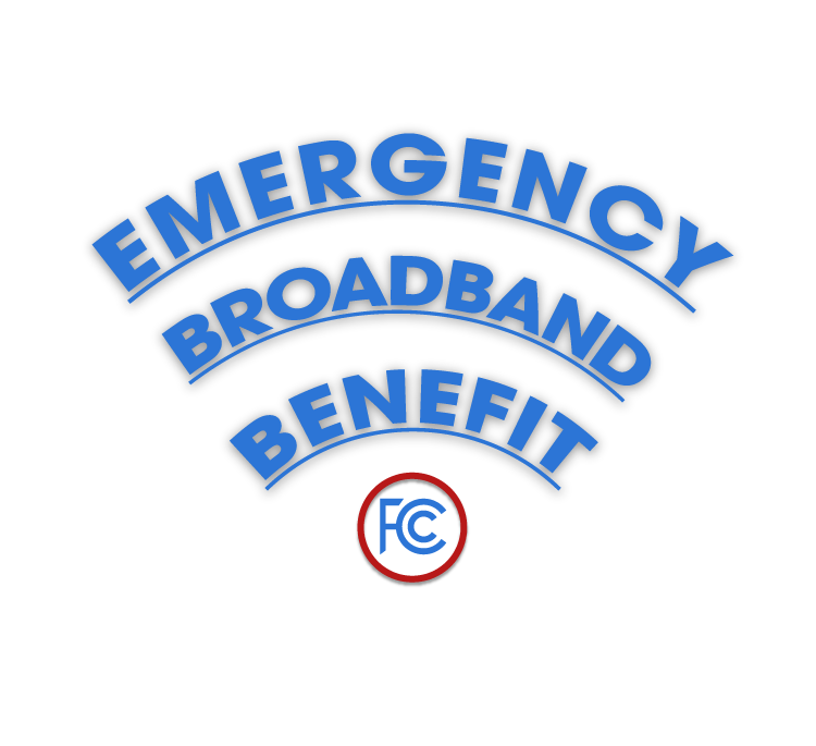 Emergency Broadband Internet