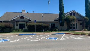 Parkside Children's Center