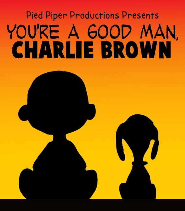 Theater Production - Charlie Brown