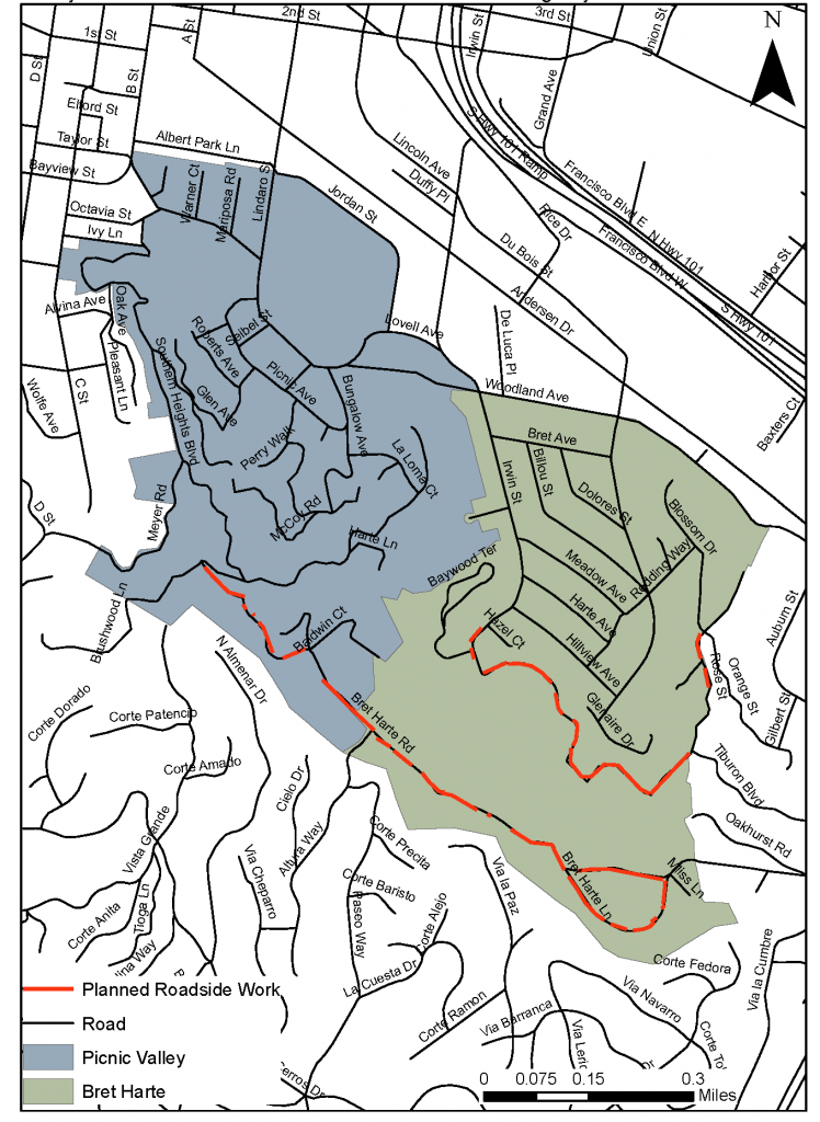Figure 2 (Bret Harte and Picnic Valley)) (1)