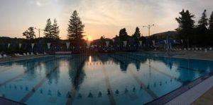 Terra Linda Pool