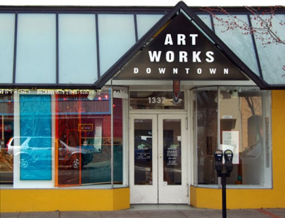 artworks-downtown