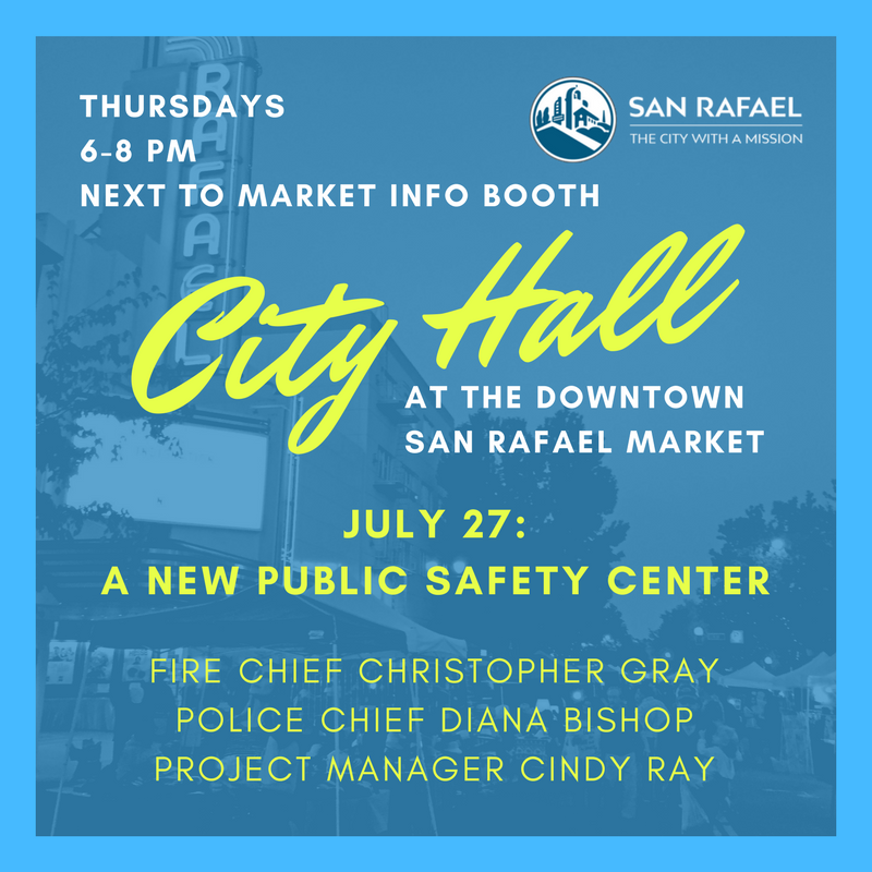city hall at market - essential facilities (1)