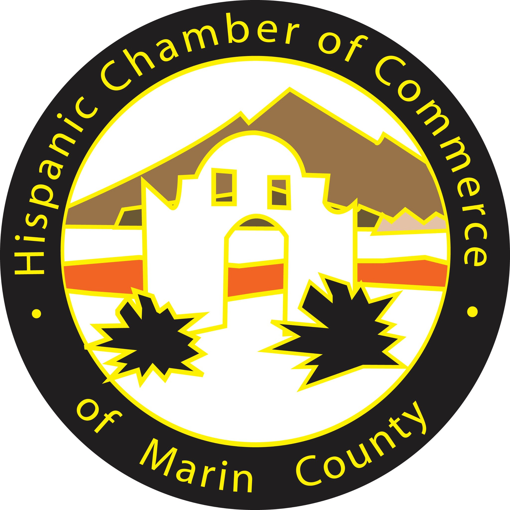 Hispanic Chamber of Commerce