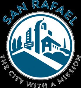 San Rafael Seal