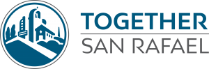 Together SR logo - transparent