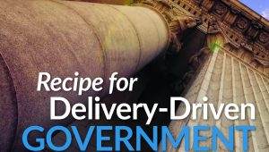 https://employees.cityofsanrafael.org/documents/recipe-for-delivery-driven-government/
