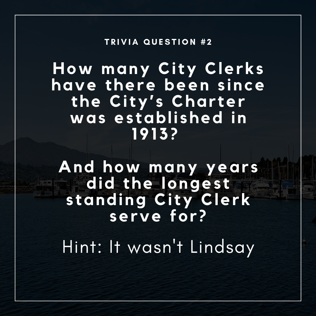 MCW: Trivia 2
