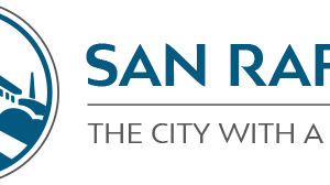 City Logo - on white background