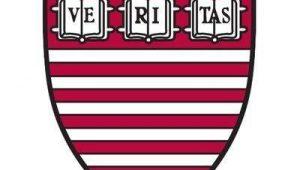 Harvard Kennedy School Logo