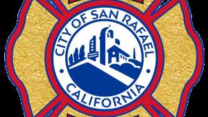 SRFD Logo