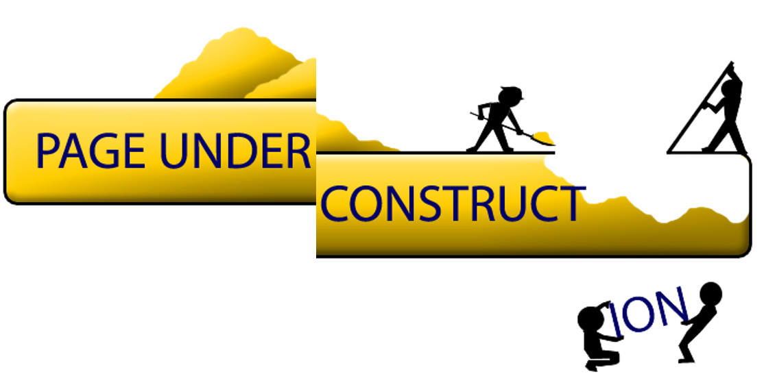 under-construction_3