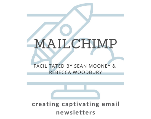 Lunch & Learns - MailChimp 2