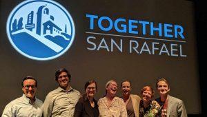 Together San Rafael