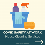 House Cleaning 1