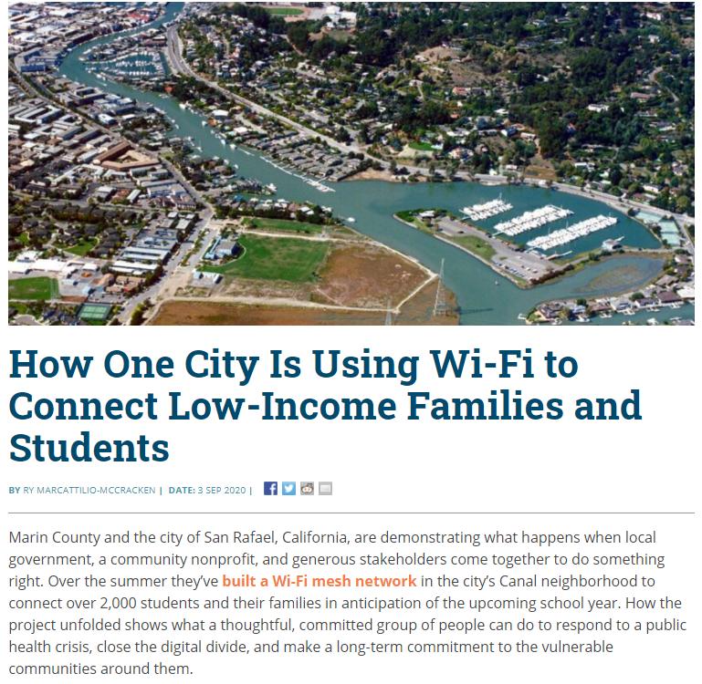 wifi article photo