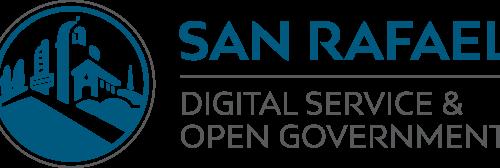 DSOG-logo-transparent-bg