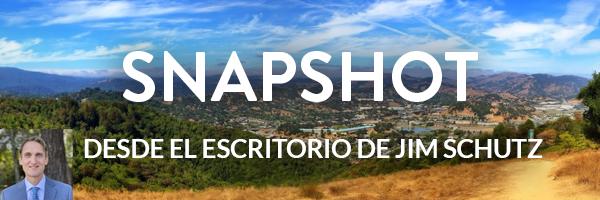 Spanish Snapshot Banner