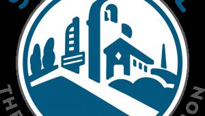 City of SR Seal - transparent