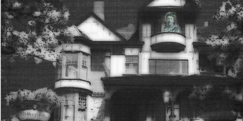 Falkirk Ghost Stories